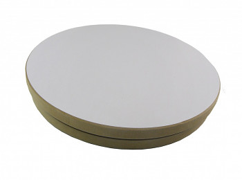 Točna na tvarování hlíny MDF 30cm