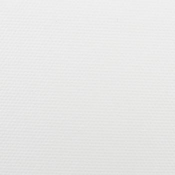 Fotoplátno matt brigh v roli – 137cm