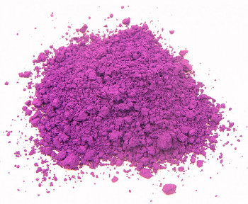 Malířské pigmenty 100ml – vyberte odstíny