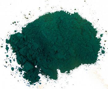 Malířské pigmenty 1kg – vyberte odstíny