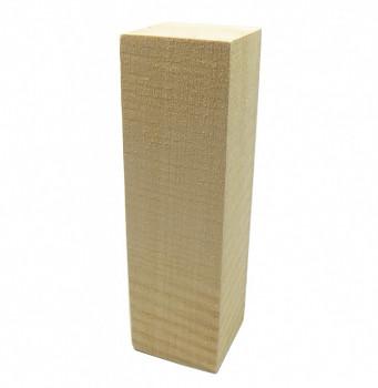 Hranoly pro dřevořez – 3 velikosti