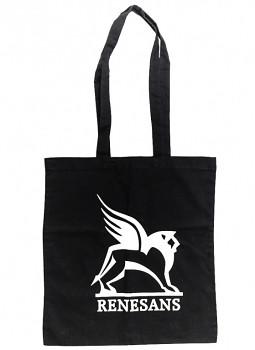 Bavlněná taška Renesans