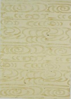 Ruční papír PB194/C01 – 50x75