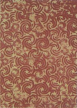 Ruční papír PB330/C13 – 50x75