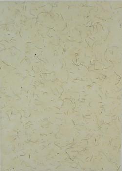 Ruční papír PL43 – A4