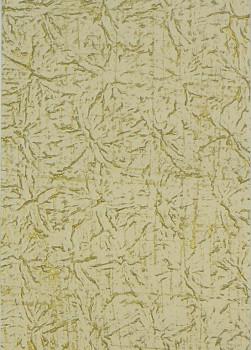 Ruční papír PM63G/C01 – 50x75