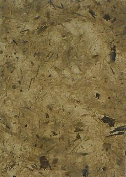 Ruční papír PM148 – 50x75