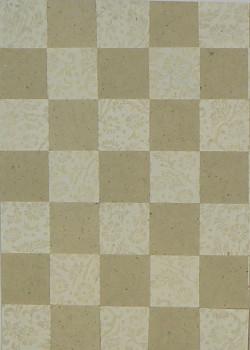 Ruční papír PM432F – A4