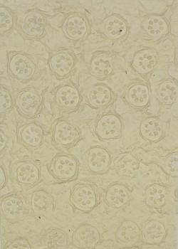 Ruční papír PM438/C01 – 50x75