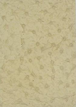 Ruční papír PM478/C01 – A4