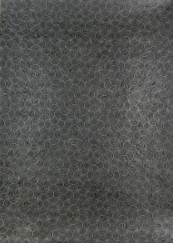 Ruční papír PM569/C24 – A4