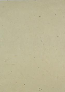 Ruční papír PN4/C01 – A4