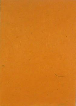 Ruční papír PN4/C05 – 50x75