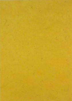 Ruční papír PN4/C06 – 50x75