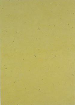 Ruční papír PN4/C07 – A4