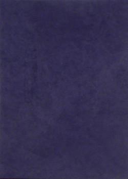 Ruční papír PN4/C17 – A4