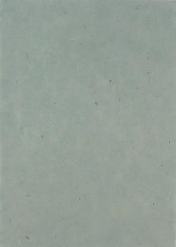 Ruční papír PN4/C23 – A4