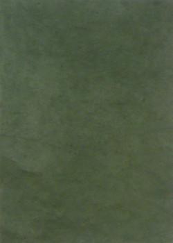 Ruční papír PN4/C27 – A4