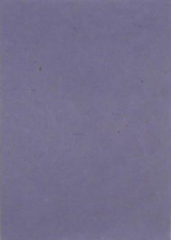 Ruční papír PN4/C33 – A4