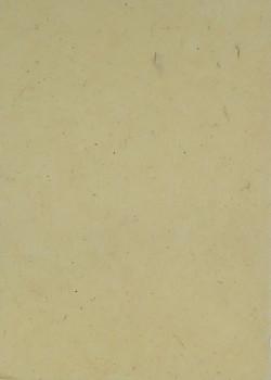 Ruční papír PN4/C53 – A4