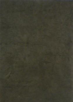Ruční papír PN4/C119 – A4