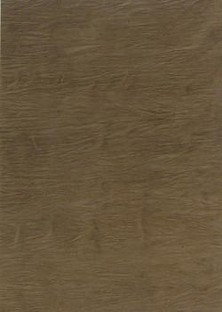 Ruční papír PV39/B6801 – A4