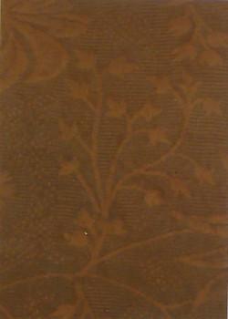 Ruční papír PV245 – A4
