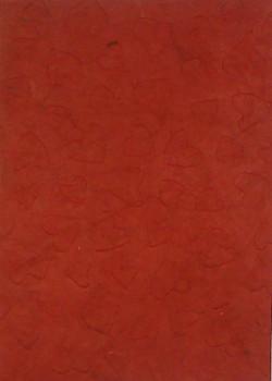 Ruční papír PV334/C10A – A4