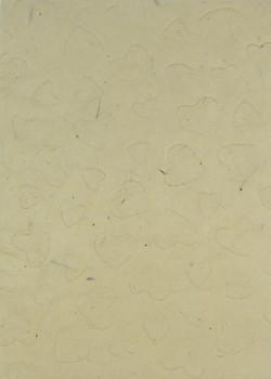Ruční papír PV334/C101 – A4