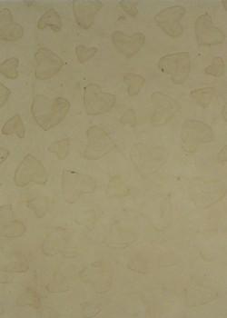 Ruční papír PV334M/C01 – A4