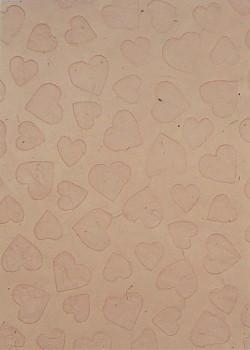 Ruční papír PV334M/C16 – A4