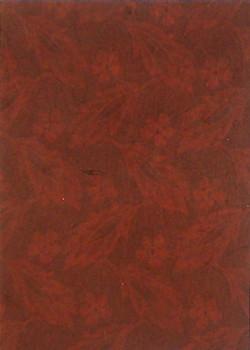 Ruční papír PV346/C10A – 50x75