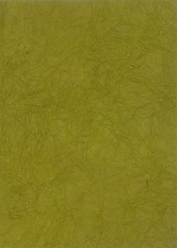Ruční papír PV353/C37B – A4