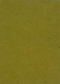 Ruční papír PV356/C06 – 50x75
