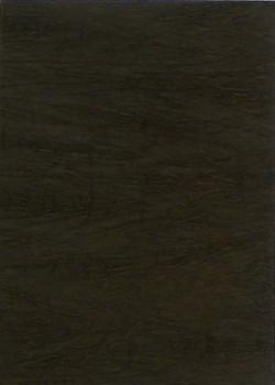 Ruční papír PV356/C14 – A4