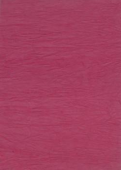 Ruční papír PV356/C16A – 50x75