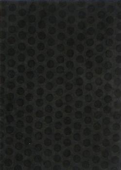 Ruční papír PV379/C23 – 50x75