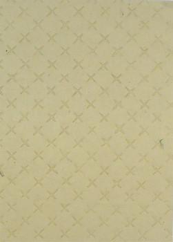 Ruční papír PV380/23 – A4
