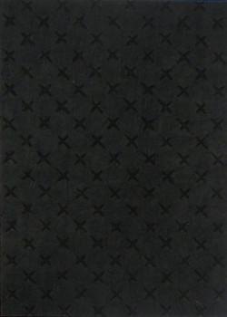 Ruční papír PV380/C24 – A4