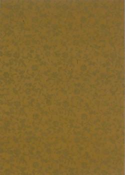 Ruční papír PW619B/C03A – A4