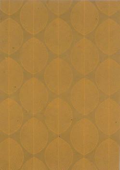 Ruční papír PW958 – A4