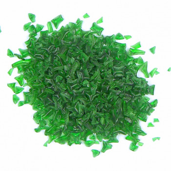 Nízkotavné sklo 0,5kg – vyberte barvu