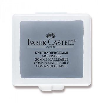 Plastická guma Faber-Castell