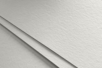 Fabriano Unica bílý 250g 50x70cm