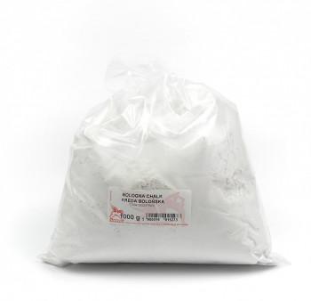 Křída Boloňská 1kg