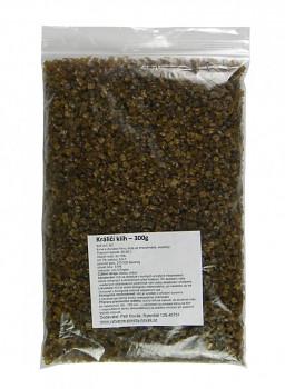 Králičí klíh v granulích - vyberte množství