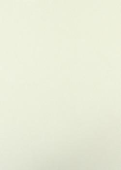 Papír pro akryl 400gr 546x785mm