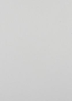Papír pro akvarel 190gr 535x775mm
