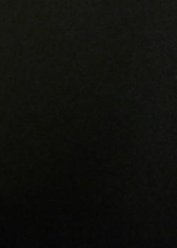 Černý papír pro pastel a akryl 230gr 795x1094mm