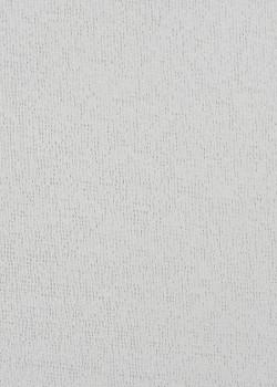 Papír s plátnem pro olejové barvy 350gr 530x775mm
